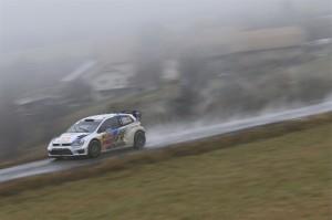 media-1 Rally Monte Carlo 2014 - Ogier-Ingrassia