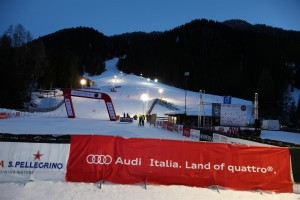 media-Audi Chefs Cup3