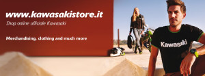 nasce-lo-store-ufficiale-di-kawasaki-wwwkawasakistoreit-generic-home-page-shop-online