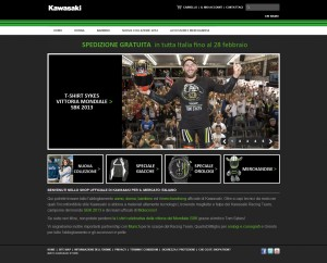 nasce-lo-store-ufficiale-di-kawasaki-wwwkawasakistoreit-generic-screenshot-home-page