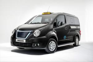 nissan-rivela-il-nuovo-frontale-del-suo-taxi-per-londra-e-su-misura-per-rispettare-la-tradizione-dei-black-cabs-113311_1_5