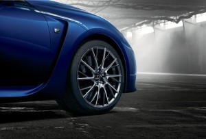 01_Lexus_RC_F_location_frontside_high__mid
