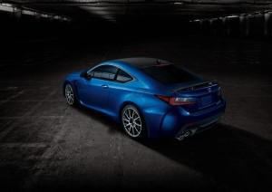 03_Lexus_RC_F_location_3QB_high__mid
