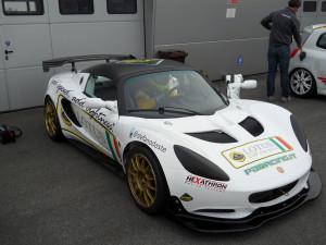 07_Lotus-Elise-Cup-PB-R