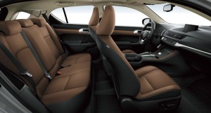 11+CT+200h+interior+leather__mid