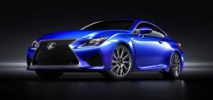 11_Lexus_RC_R_3QF_high__mid