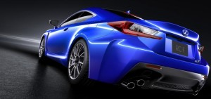 13_Lexus_RC_F_3QB2_high__mid