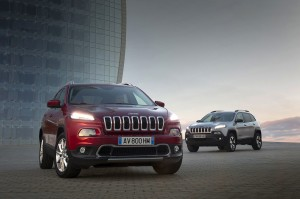 140203_J_Cherokee_Trailhawk_e_Limited_HP