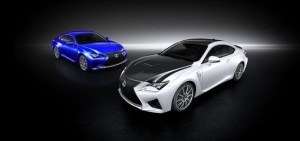 14_Lexus_RC_F_carbonpack_3QF_high__mid
