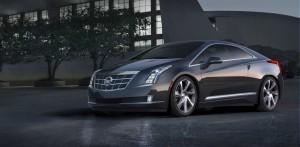2014-Cadillac-ELR-018