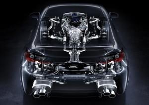 20_Lexus_RC_F_seethrough_back_high__mid