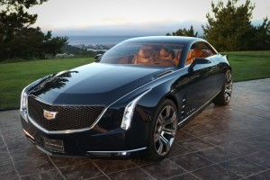 CadillacElmirajConceptReveal04