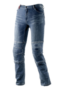 Jeans-sys-2-BL-1