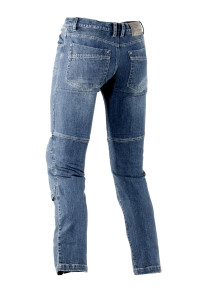 Jeans-sys-2-BL-2