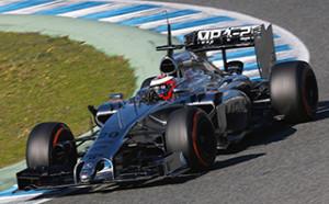 Jerez-test3-McLaren-01