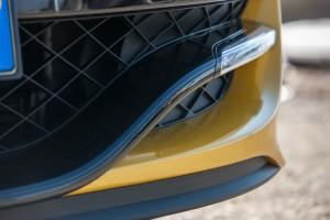 Renault_53466_it_it
