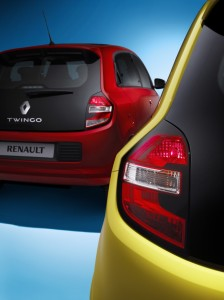 Renault_54806_it_it