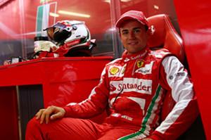 Rigon-Ferrari