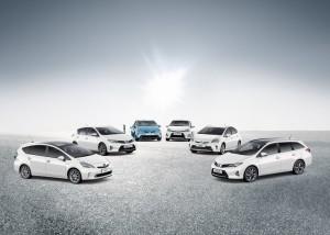 Toyota_Hybrid_Range