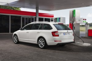 media-ŠKODA OCTAVIA G-TEC_post