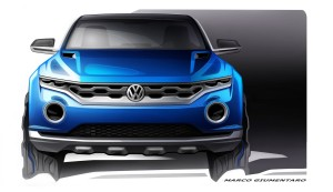 media-Concept car T-ROC_DB2014AU00214