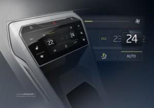 media-Concept car T-ROC_DB2014AU00222