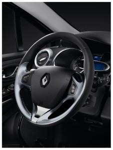 Renault_56362_it_it