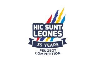 logo HIC SUNT LEONES1_ok