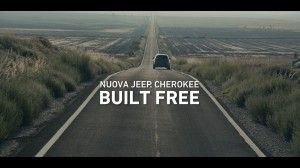 140402_jeep_built_01