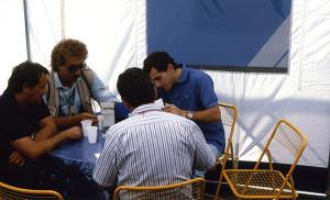 1989-Senna_hospitality_Minardi