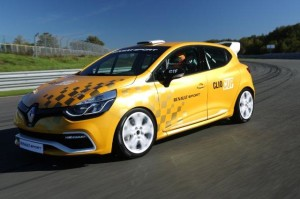CLIO CUP 2013_low