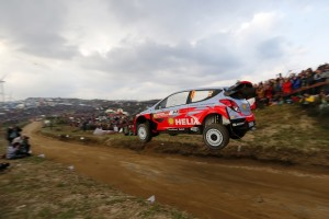 Fafe Rally Sprint_2
