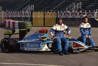 Minardi_1994_Imola_Alboreto_Martini