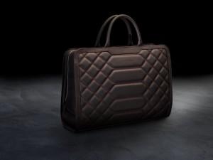 Vignale_Handbag_dark