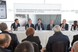 bmw-autovanti-brianza-inaugura-la-nuova-concessionaria-bmw-service-bmw-e-mini-a-desio-p90145877_highres