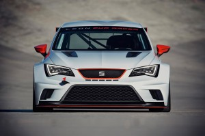 media-LEON-CUP-RACER-FRONT