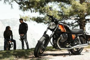 moto-guzzi-v7-my-2014-ritocchi-dautore-040-v7-special