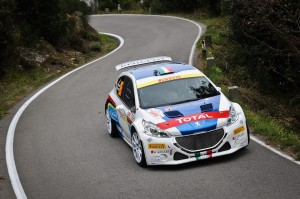 peugeot-pit-stop-al-56-rallye-di-sanremo-andreucci1