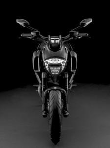 pirelli-diablo-rosso-ii-confermato-come-pneumatico-di-primo-equipaggiamento-per-il-nuovo-ducati-diavel-diavel-015