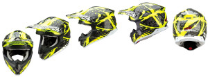2014-vx15air_PETROL_3D