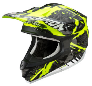 2014-vx15air_PETROL_NeonYellow