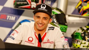 29iannone_ds-_s5d9448_original