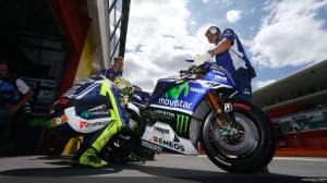 46rossi_ds-_s1d0186_original