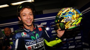 46rossi_ds-_s5d0049_original