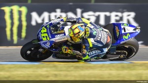 46rossi,gpfrance_yfr_editorial_use_pictures(2)_original
