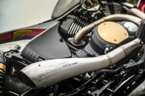 HP CORSE-Yamaha-yard-built-xv950-pure-sports-33