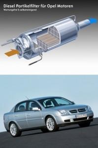 Opel-Diesel-Particulate-Filter-73190-medium