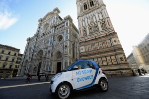 car2go_Firenze_(13)