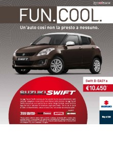 foto-2----adv-swift-b-easy