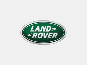 land-rover-premiata-come-casa-automobilistica-piu-apprezzata-dai-concessionari-land-rover